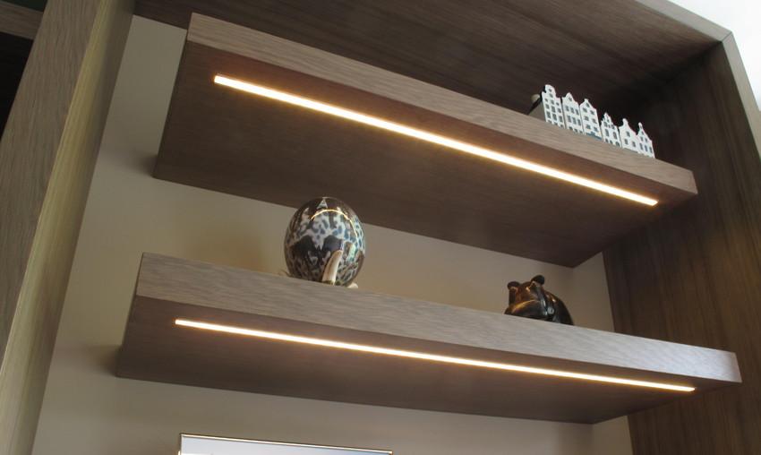 Led Verlichting Kast : Led verlichting voor kast u led verlichting watt