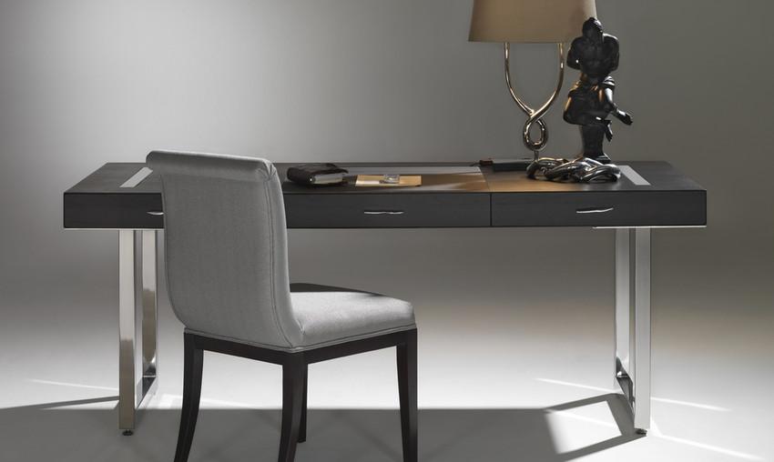 Design Bureau Woonkamer : The desk het design bureau voor thuis jeroen bos design